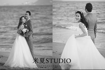 选择哪家婚纱摄影_罗马婚纱摄影选哪家
