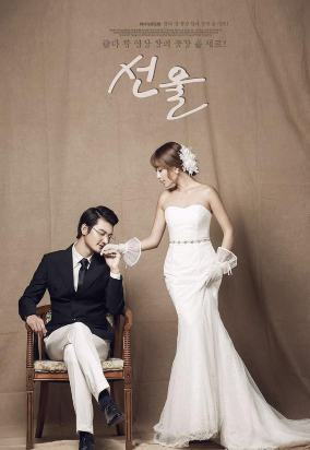 不少新人开始关注海南三亚婚纱摄影哪家好排行榜或者是三亚婚纱摄影