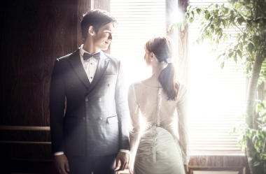 海南拍婚纱照(前十名)分享 三亚婚纱摄影哪家好排行榜