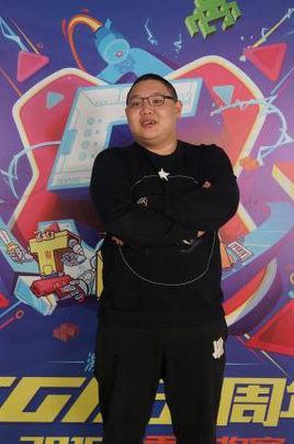 熊猫tv骚猪pdd微博抽奖是假的?